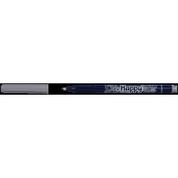 Centropen 2521 0,3 liner šedý