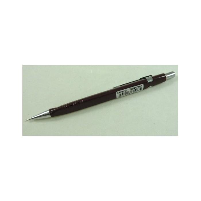 Ceruzka mechanická 0,5mm, AAV2437 mix
