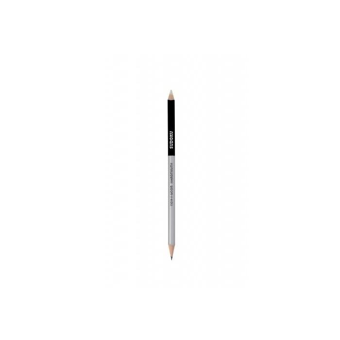 Ceruzka KOH-I-NOOR Sudoku