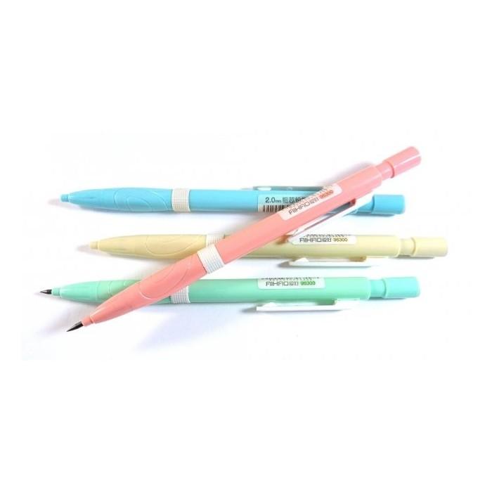 Ceruzka Versatil 2mm