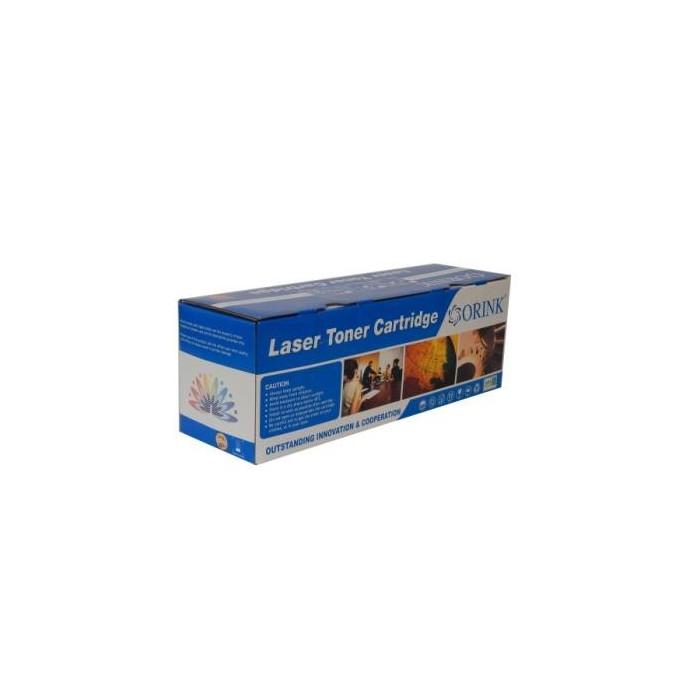 CANON CRG-723 K - kompatibilný