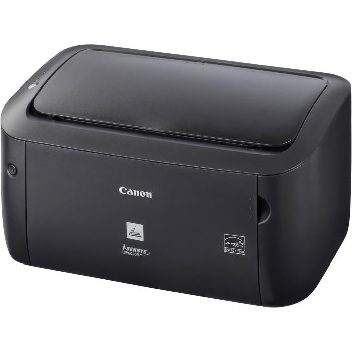 Canon i-SENSYS LBP6020B – AKCIA