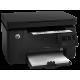 HP LaserJet Pro MFP M125nw