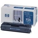 HP C4092A - originálny