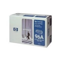 HP C4096A - originálny