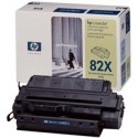 HP C4182X - originálny