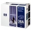HP Q1338A - originálny