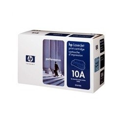 HP Q2610A - originálny