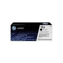 HP Q2612A - originálny