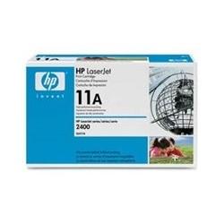 HP Q6511A - originálny