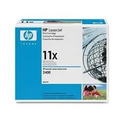 HP Q6511X - originálny