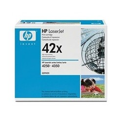 HP Q5942X - originálny