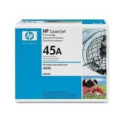 HP Q5945A - originálny