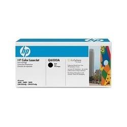 HP Q6000A - originálny