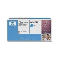 HP Q6471A - originálny