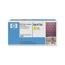HP Q6472A - originálny