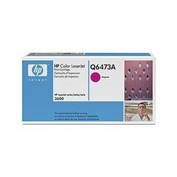 HP Q6473A - originálny