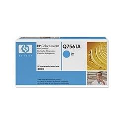 HP Q7561A - originálny