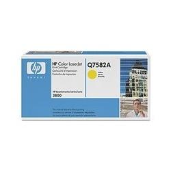 HP Q7582A - originálny