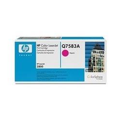 HP Q7583A - originálny