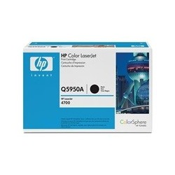 HP Q5950A - originálny
