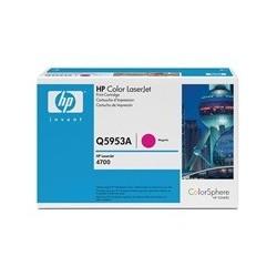 HP Q5953A - originálny