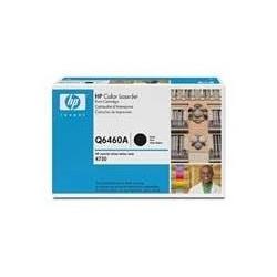 HP Q6460A - originálny