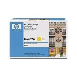 HP Q6462A - originálny