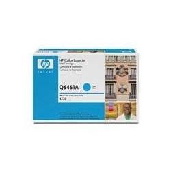 HP Q6461A - originálny