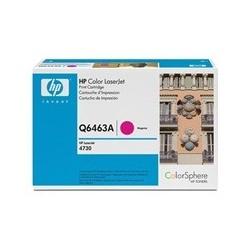 HP Q6463A - originálny