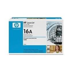 HP Q7516A - originálny