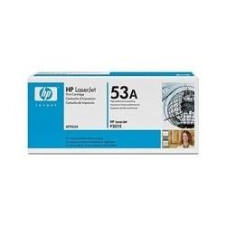HP Q7553A - originálny