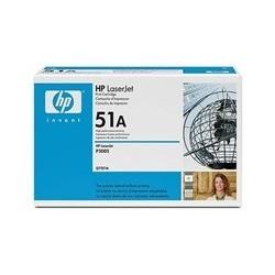 HP Q7551A - originálny