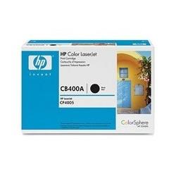 HP CB400A - originálny