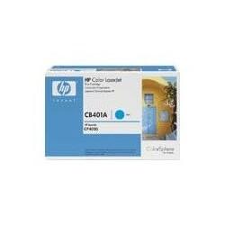 HP CB401A - originálny