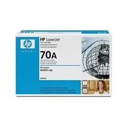 HP Q7570A - originálny