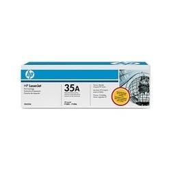 HP CB435A - originálny