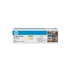 HP CB542A - originálny