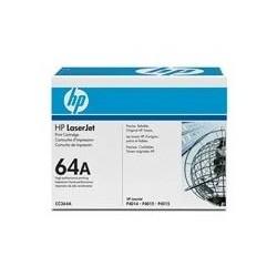 HP CC364A - originálny