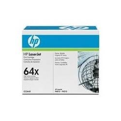 HP CC364X - originálny