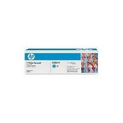 HP CC531A - originálny