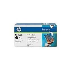 HP CE250X - originálny