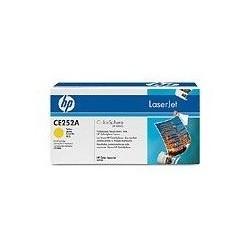 HP CE252A - originálny