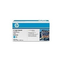HP CE261A - originálny
