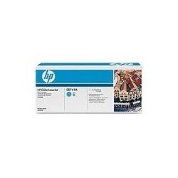 HP CE741A - originálny