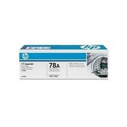 HP CE278A - originálny