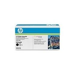 HP CE264X - originálny