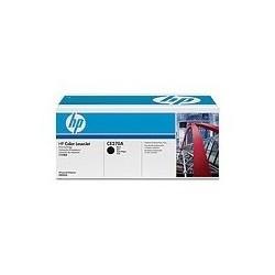 HP CE270A - originálny