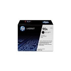 HP CE390A - originálny