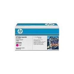 HP CF033A - originálny